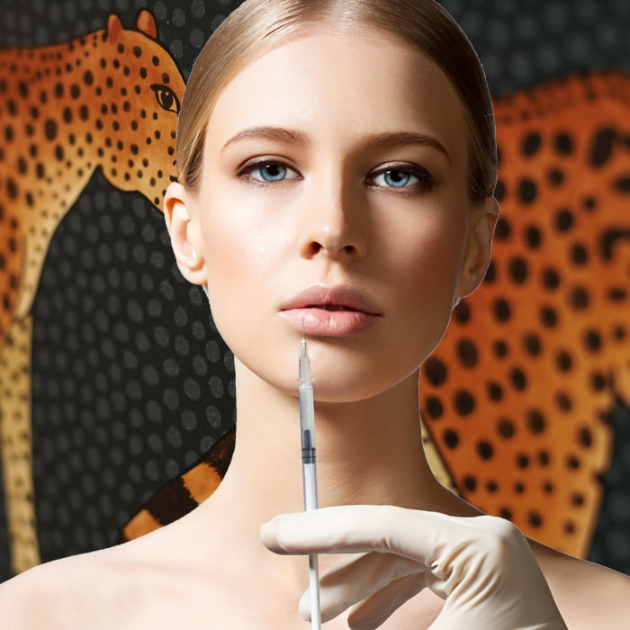 Injectables Diana Gabriels